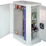Nisco Neptronic SK300 Humidifier - 1