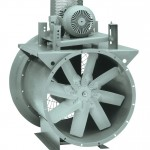 Ontario Tube Axial Fans Suppliers
